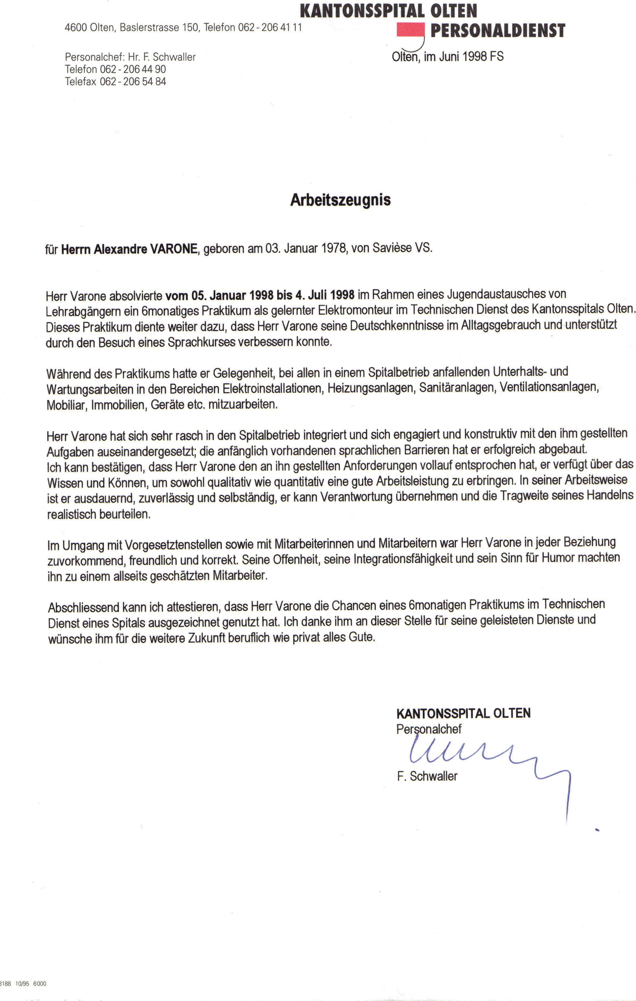 Atemberaubend Tsa Lebenslauf Bilder - Entry Level Resume Vorlagen ...